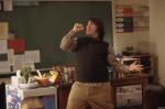 кадр №93361 из фильма Школа рока