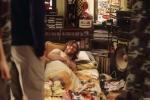 кадр №93362 из фильма Школа рока