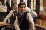 кадр №93363 из фильма Школа рока