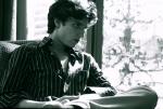 кадр №93548 из фильма Мечтатели