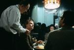 кадр №93552 из фильма Мечтатели