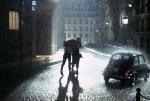 кадр №93556 из фильма Мечтатели