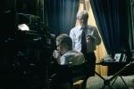 кадр №93557 из фильма Мечтатели