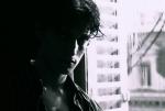 кадр №93559 из фильма Мечтатели