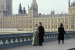 кадр №93588 из фильма Четыре пера