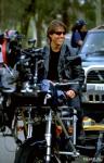 кадр №93647 из фильма Миссия: Невыполнима 2