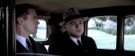 кадр №94102 из фильма Дж. Эдгар
