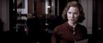 кадр №94103 из фильма Дж. Эдгар