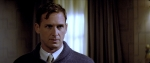 кадр №94104 из фильма Дж. Эдгар
