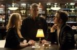 3740:Эван Рейчел Вуд|478:Джордж Клуни|2716:Райан Гослинг