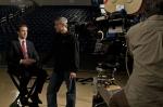 2716:Райан Гослинг|478:Джордж Клуни