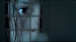 кадр №94376 из фильма Экстрасенс