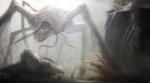 кадр №94466 из фильма Нечто
