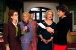 кадр №94584 из фильма 8 женщин