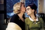 кадр №94586 из фильма 8 женщин