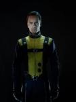 кадр №94690 из фильма Люди Икс: Первый класс