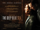 Глубокое синее море плакаты