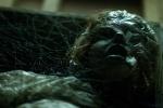 кадр №9519 из фильма Паранойя
