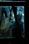 кадр №9520 из фильма Паранойя