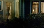 кадр №9526 из фильма Паранойя