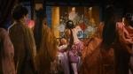 Секс и дзен 3D: Экстремальный экстаз кадры