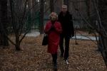 кадр №95731 из фильма Камень