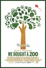 Мы купили зоопарк плакаты