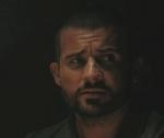 кадр №9575 из фильма Первобытное зло