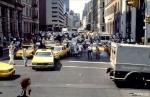 кадр №95853 из фильма День независимости