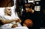кадр №95883 из фильма Дневник баскетболиста