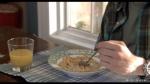 кадр №9590 из фильма Американский пирог: Обнаженная миля