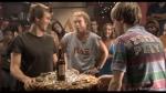 кадр №9591 из фильма Американский пирог: Обнаженная миля