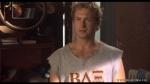 кадр №9592 из фильма Американский пирог: Обнаженная миля