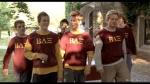 кадр №9593 из фильма Американский пирог: Обнаженная миля