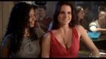 кадр №9594 из фильма Американский пирог: Обнаженная миля