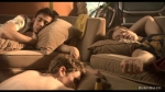 кадр №9595 из фильма Американский пирог: Обнаженная миля