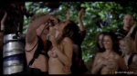 кадр №9597 из фильма Американский пирог: Обнаженная миля