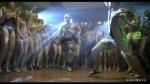 кадр №9600 из фильма Американский пирог: Обнаженная миля