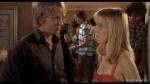 кадр №9601 из фильма Американский пирог: Обнаженная миля