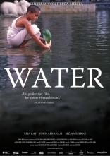 Вода плакаты