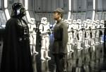 кадр №96185 из фильма Звездные войны: Эпизод VI — Возвращение Джедая