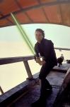 кадр №96186 из фильма Звездные войны: Эпизод VI — Возвращение Джедая