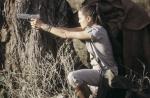 Лара Крофт, Расхитительница гробниц: Колыбель жизни кадры