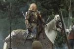 кадр №96344 из фильма Властелин Колец: Возвращение короля