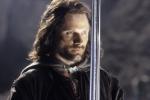 кадр №96346 из фильма Властелин Колец: Возвращение короля