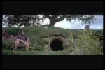 Властелин Колец: Братство кольца кадры