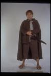 кадр №96539 из фильма Властелин Колец: Братство кольца
