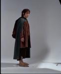 кадр №96541 из фильма Властелин Колец: Братство кольца