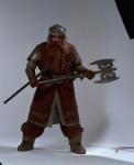 кадр №96548 из фильма Властелин Колец: Братство кольца