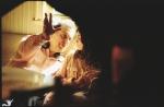 кадр №96697 из фильма Грязные прелести